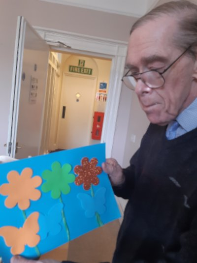 st cuthberts care spring makeover